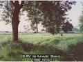 1992_0030