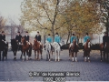 1992_0036