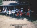 1994_0004