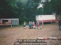 1995_clubkampioenschappen
