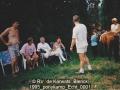 1995_ponykamp_Echt_0001