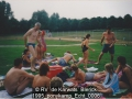 1995_ponykamp_Echt_0006