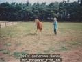 1995_ponykamp_Echt_0007