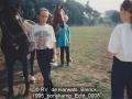 1995_ponykamp_Echt_0008