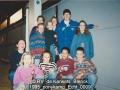 1995_ponykamp_Echt_0009