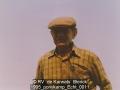 1995_ponykamp_Echt_0011