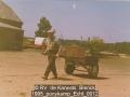 1995_ponykamp_Echt_0012