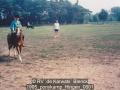 1995_ponykamp_Hingen_0001