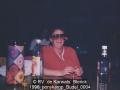 1996_ponykamp_Budel_0004