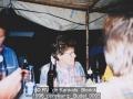 1996_ponykamp_Budel_0005