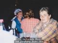 1996_ponykamp_Budel_0006