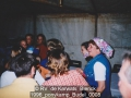 1996_ponykamp_Budel_0008