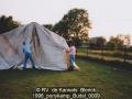 1996_ponykamp_Budel_0009