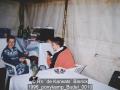 1996_ponykamp_Budel_0010