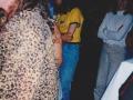 1996_ponykamp_Budel_0011