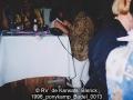 1996_ponykamp_Budel_0013