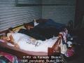 1996_ponykamp_Budel_0015