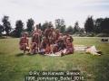 1996_ponykamp_Budel_0016