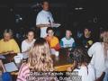 1996_ponykamp_Budel_0020