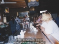 1996_ponykamp_Budel_0021