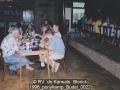 1996_ponykamp_Budel_0022
