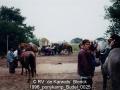 1996_ponykamp_Budel_0025