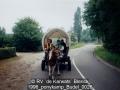 1996_ponykamp_Budel_0026