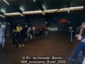 1996_ponykamp_Budel_0029