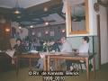 1999_0010
