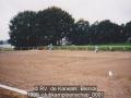 1999_clubkampioenschap_0001
