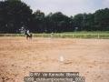 1999_clubkampioenschap_0002