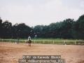 1999_clubkampioenschap_0003
