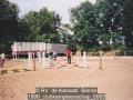 1999_clubkampioenschap_0005