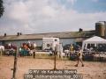 1999_clubkampioenschap_0010
