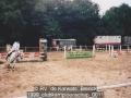 1999_clubkampioenschap_0011