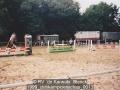 1999_clubkampioenschap_0013