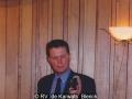 1999_jaarvergadering_0001