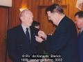 1999_jaarvergadering_0002