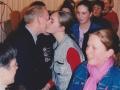 1999_jaarvergadering_0003