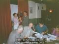 1999_jaarvergadering_0005