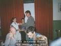 1999_jaarvergadering_0006
