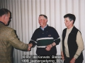 1999_jaarvergadering_0010