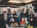 1999_jaarvergadering_0011