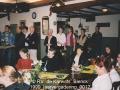 1999_jaarvergadering_0012