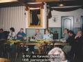 1999_jaarvergadering_0013