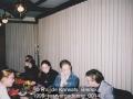 1999_jaarvergadering_0014