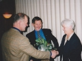 1999_jaarvergadering_0021