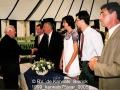 1999_karwats75jaar_0005