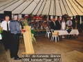 1999_karwats75jaar_0012