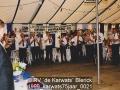 1999_karwats75jaar_0021